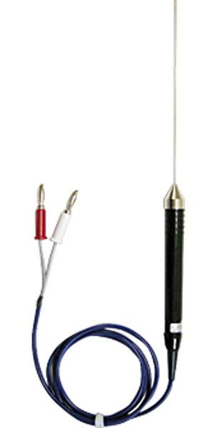 Teplotná sonda KEW 8408