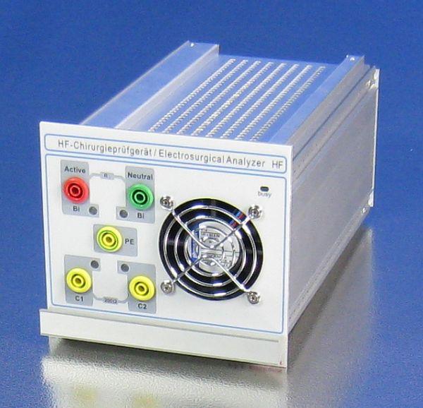 HF modul
