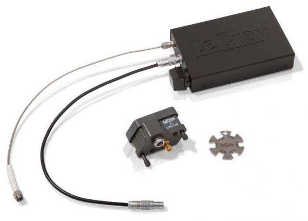 Opticko-elektrický konvertor LeCroy OE695G