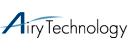 Airy Technology