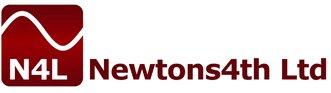 Newtons4th Ltd