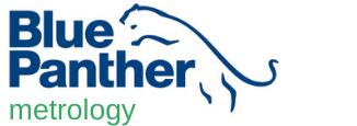 Blue Panther Metrology